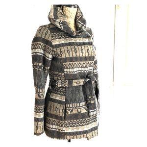 Mossimo women's coat